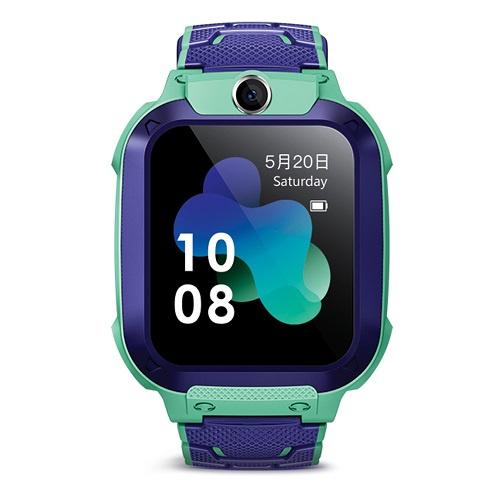 小天才 兒童智能電子手錶 Z5H