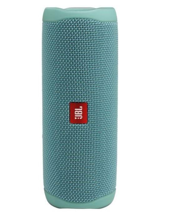 JBL FLIP 5 便攜式藍牙喇叭 [10色]