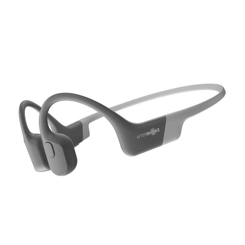 Aftershokz Aeropex AS800 骨傳導耳機 [4色]