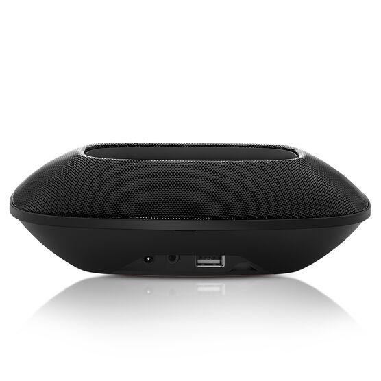 JBL OnBeat Micro 便攜充電喇叭