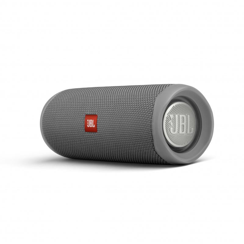 JBL Flip 5 便攜藍牙喇叭