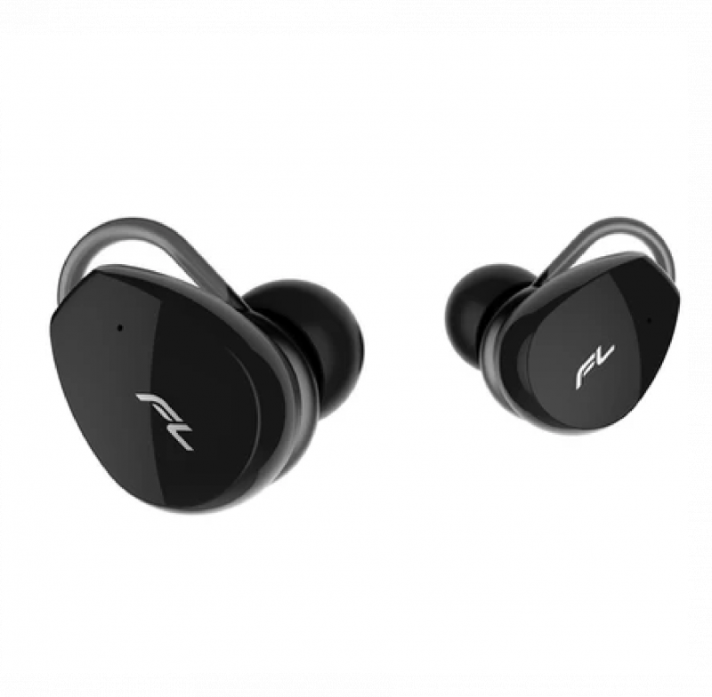 formula lab XR8/M8 新款型格無線藍牙耳機