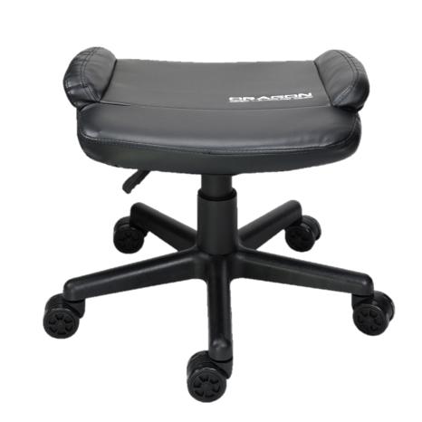 Dragon War - FS-001 軍司墊腳座椅
