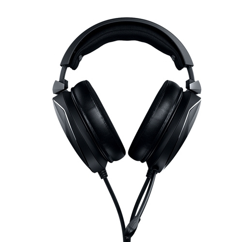 Asus ROG Theta 7.1 USB-C 電競耳機