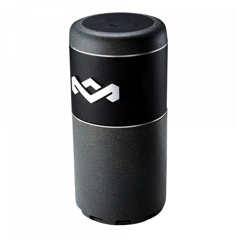 Marley Chant Sport Bluetooth Speaker