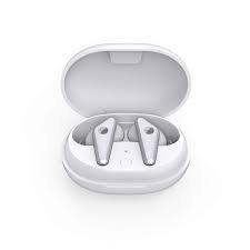 LIBRATONE 入耳式真無線耳機 TRACK AIR [3色]