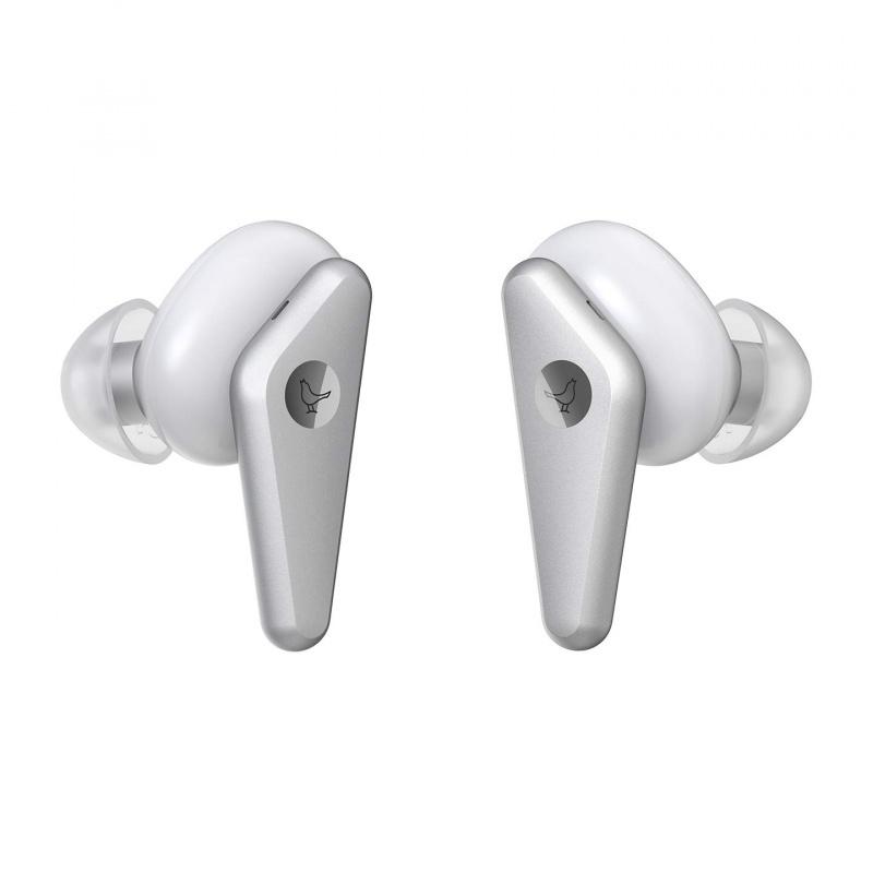 Libratone 入耳式真無線耳機 Track Air+ [2色]