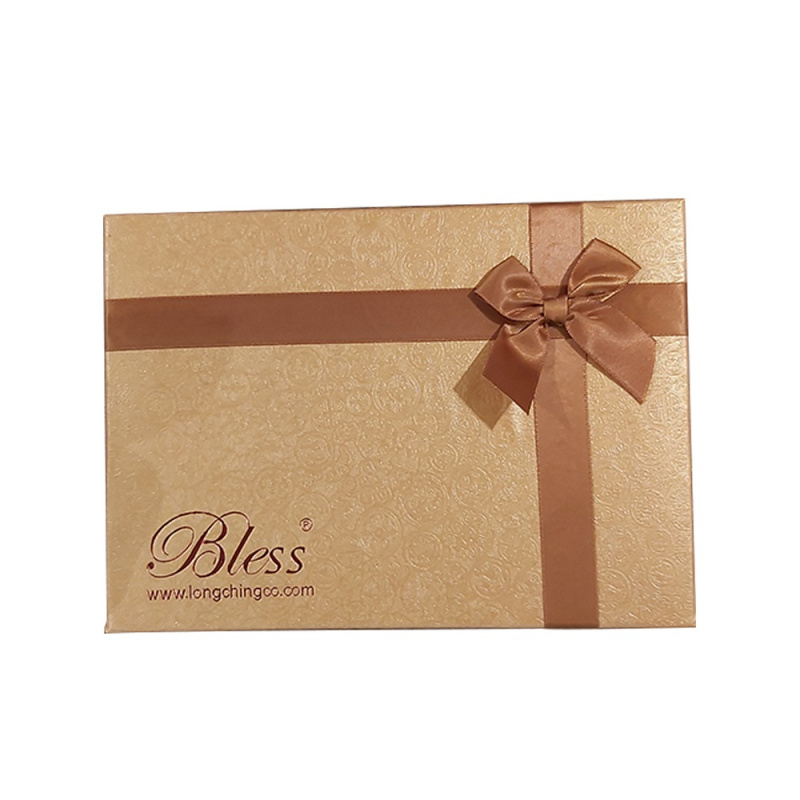 Bless迷你新年喜慶揮春結婚禮物磁石貼永結同心PS-G4