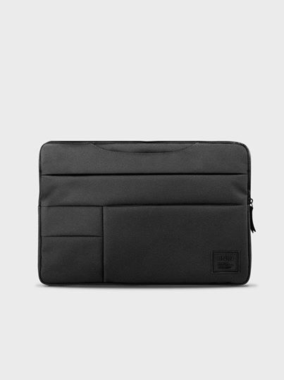 Cavalier  Laptop Brief