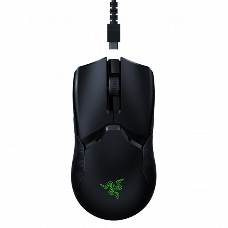Razer Viper Ultimate Wireless Gaming Mouse 無線遊戲滑鼠