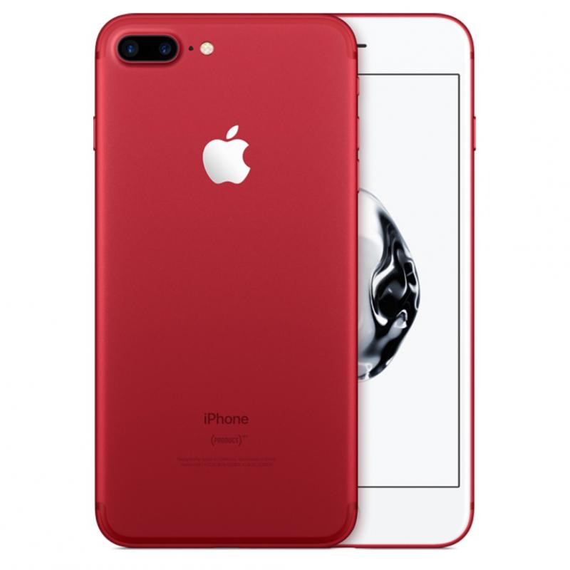 Apple iPhone 7 Plus 香港原裝行貨
