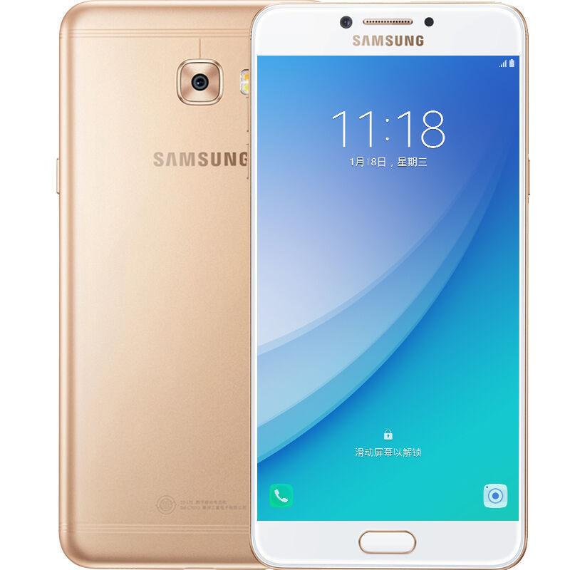 Samsung Galaxy C7010 Pro 64GB 進口版