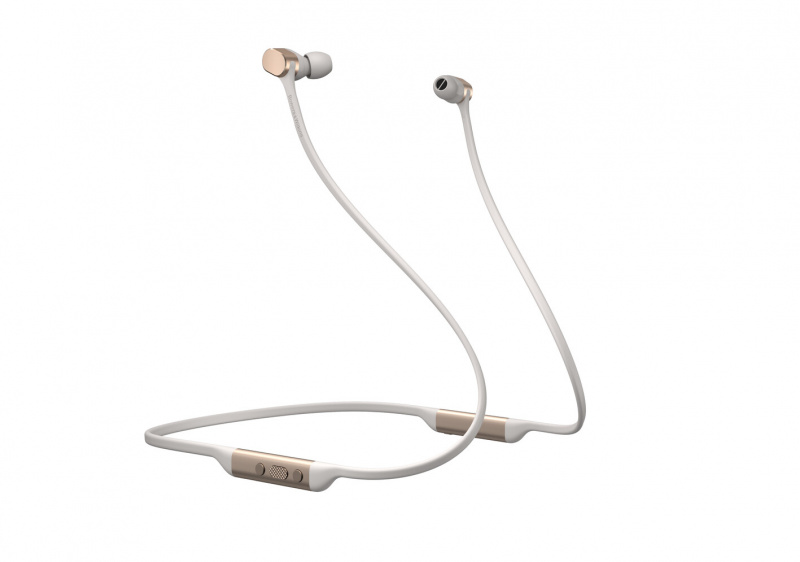 Bowers & Wilkins PI3 圈鐵雙單元無線耳機 [3色]