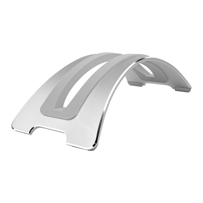 Twelve South BookArc (Table Stand for MacBook)