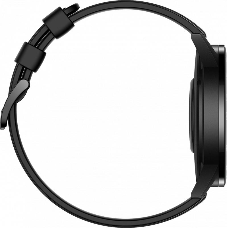 HONOR MagicWatch 2 智能手錶 (46mm)