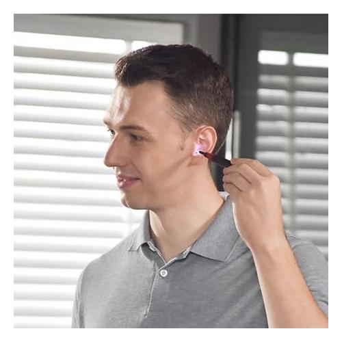 Bebird A2 便攜耳道內視清潔器