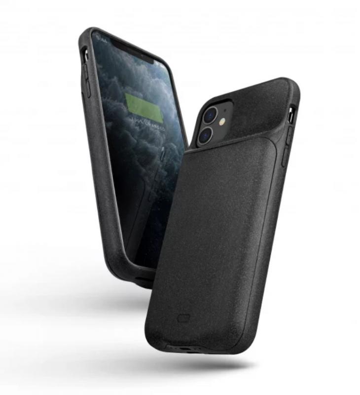 Uniq iphone11 Pro/Pro Max 無線充電殼