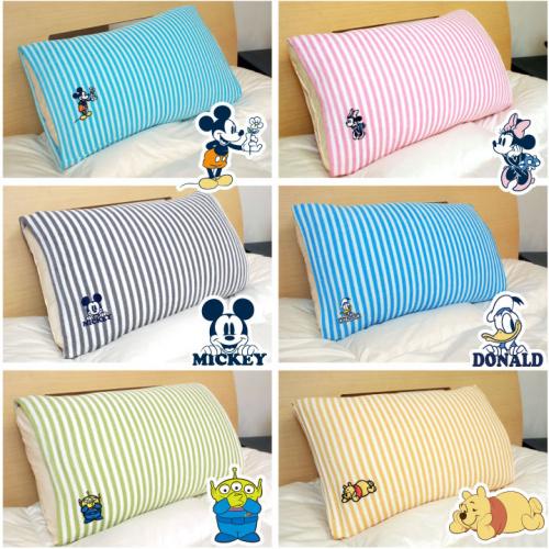 日本直送Disney系列枕頭套