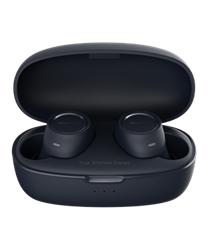Maxell MXH-BTW500 真無線藍牙耳機(四色)