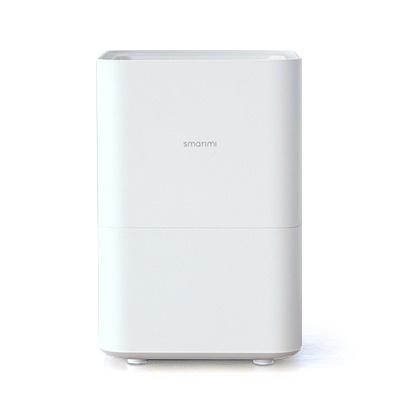Smartmi 純淨型加濕器