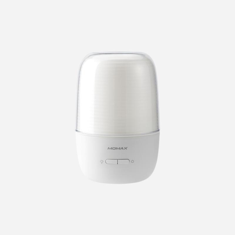 Momax Feel 空氣加濕香薰燈 HD1