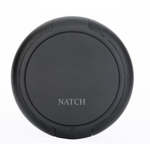 韓國 NATCH 車用室內負離子空氣淨化機