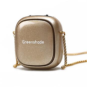 ☘️ GreenShade 雙負離子輸出掛頸式空氣淨化器 💖 🇭🇰 香港行貨一年保養 🎉ionionmx同類產品☣️