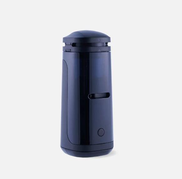 (免運費)PURUS air i 個人智慧空氣清淨機 (2色)