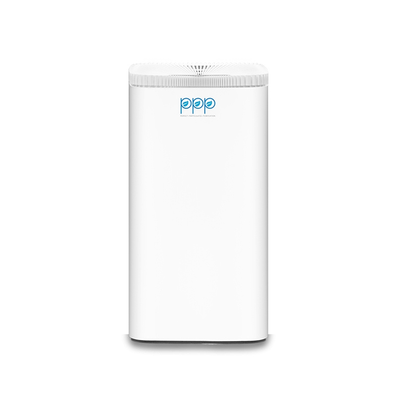 PPP 醫療級商業空氣淨化機 PPP-1200-01