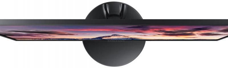 """Samsung 27"""" LED 顯示器 SF350 ( LS27F350FHEXZW )"""