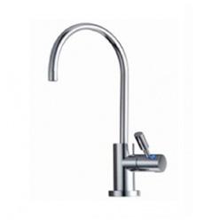 3M LED 水龍頭 Faucet-ID1 (配 Easy Complete 全效型濾芯)
