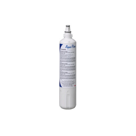 3M 全效型濾水器濾芯 AP Easy Complete Water Filter Cartridge