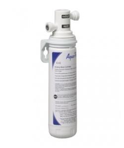 3M 高效型濾水器濾芯 AP Easy LC Water Filter Cartridge
