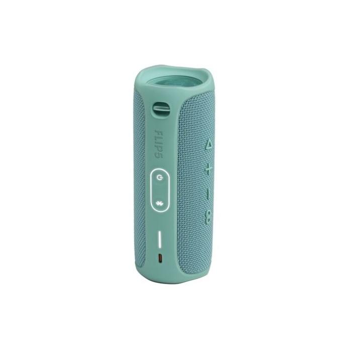 JBL Flip 5 Portable Waterproof Speaker 【行貨保養】
