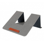 Verbatim Lift-Up LAPTOP STAND