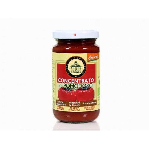 TERRE DI SANGIORGIO- 有機番茄膏 200G
