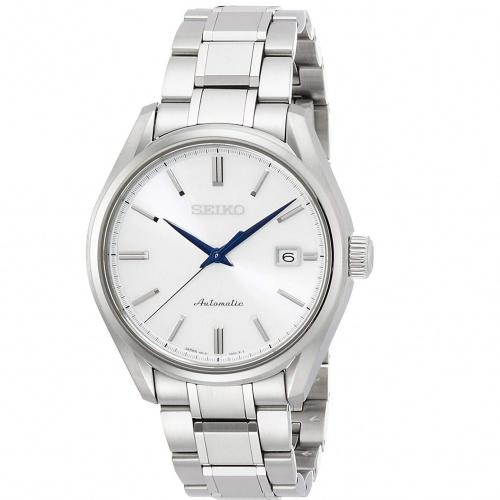 Seiko PRESAGE 自動機械手錶 SARX033
