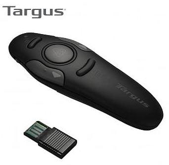 Targus AMP16AP 專業無線簡報器 【行貨保養】