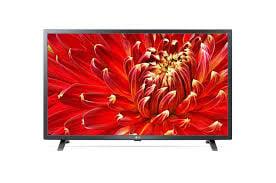"""LG 32"""" FULL HD LED TV 32LM6300"""