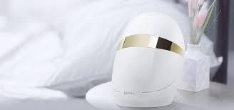 LG Pra.L 光學淨白緊緻 LED 面罩(升級版) BWL1