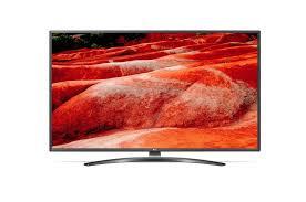 LG UHD TV 43UM7600PCA