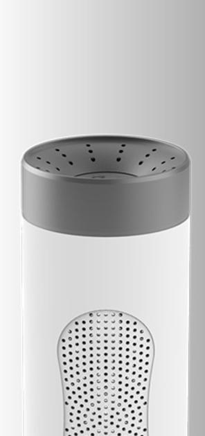 Airtum 多功能空氣淨化器