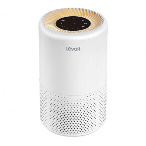 美國 LEVOIT Vista200 空氣淨化機