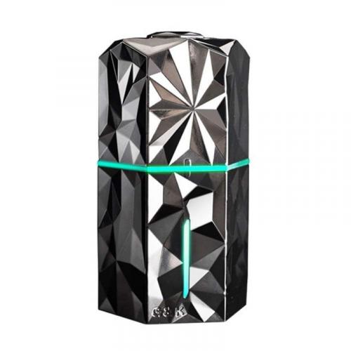 G&K 空氣魔法瓶 (負離子空氣凈化加濕器)