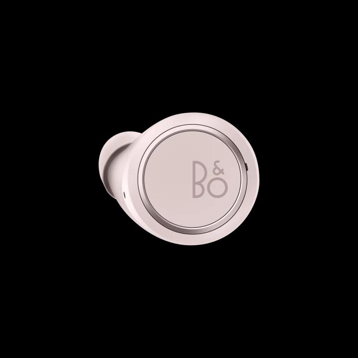 [行貨2年保用] B&O Bang-Olufsen Beoplay E8 3rd Gen [3色] PLAY E8 3.0