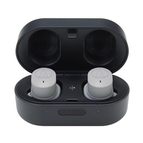 Audio Technica ATH-SPORT7TW 無線藍芽耳機