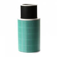 小米米家空氣淨化器抗菌版濾芯