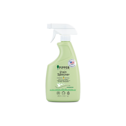 PiPPER Standard-天然去污劑(檸檬草)