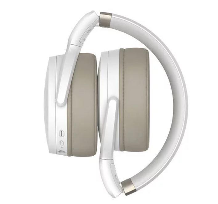 Sennheiser HD 450BT 頭戴式藍牙耳機 [2色]