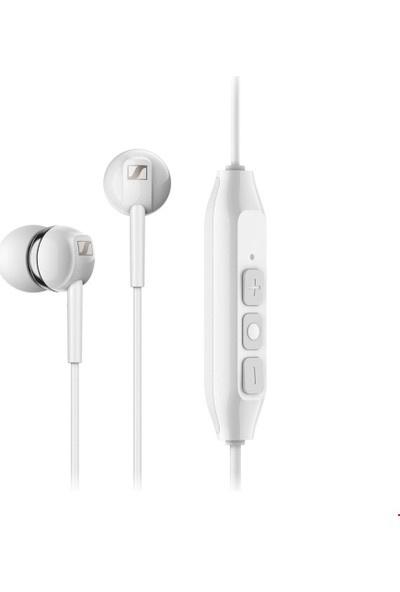 Sennheiser CX 150BT 無線藍牙耳機 [2色] [BLACK (508380) / WHITE (508381)] CX150BT / CX-150BT